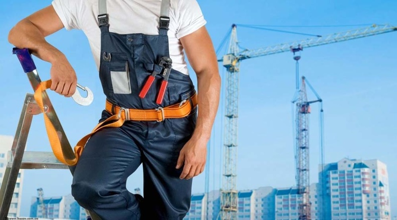 Для чего нужно соблюдать правила промышленной безопасности