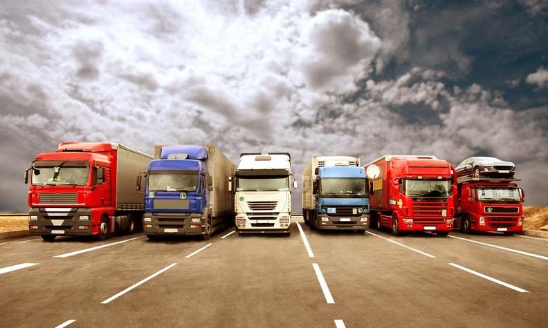 Правила выбора курьерской службы и транспортной компании