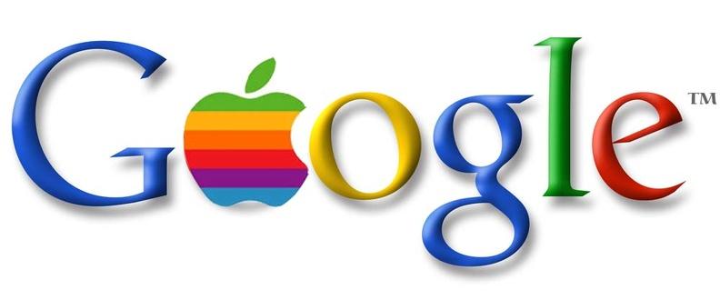 В чем особенности рекламы в google ads