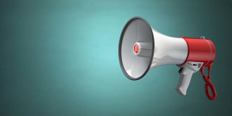 Громкоговорители: разновидности и особенности