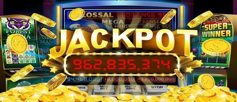 Играть онлайн на Официальном сайте казино Плей фортуна сегодня может каждый