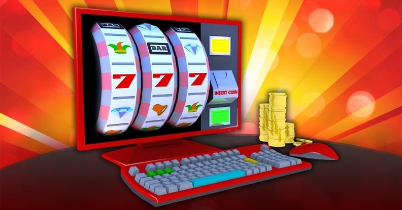 Качественные игровые автоматы GMSlots онлайн