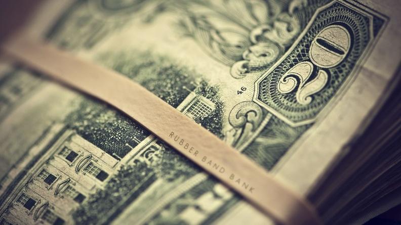 Как проверить подлинность денег