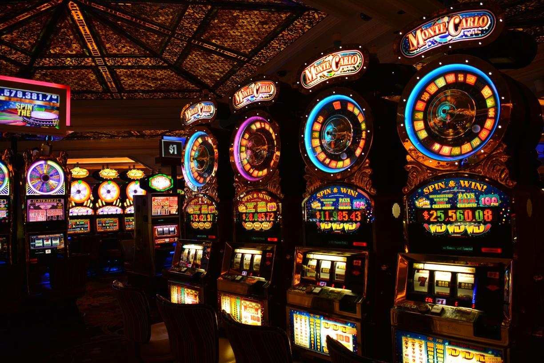 Мир азартных развлечений от admirallcasino.rocks