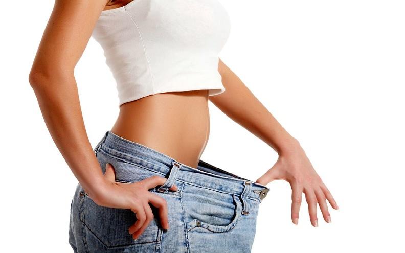 Назначение рыжикового масла и его польза для похудения