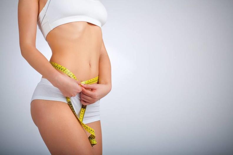Идеальная физическая форма: как достичь, правила тренировок и питания