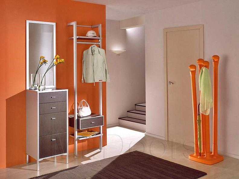 Особенности перепланировки жилого помещения
