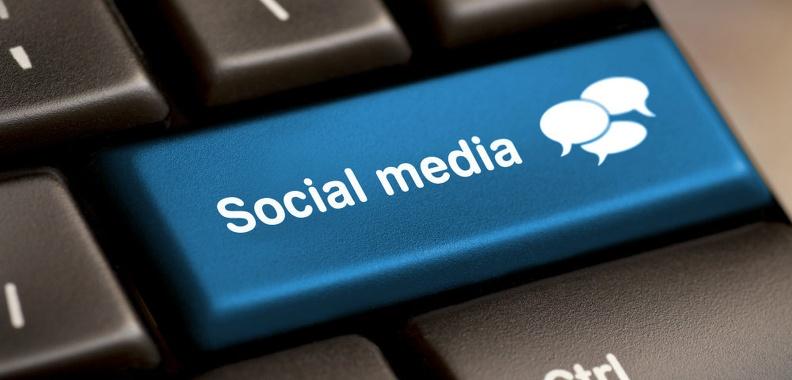Правоохранители возьмут на учет украинских пользователей «ВКонтакте», – СНБО