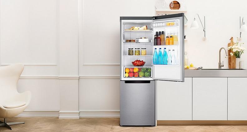 Современное холодильное оборудование: виды и особенности