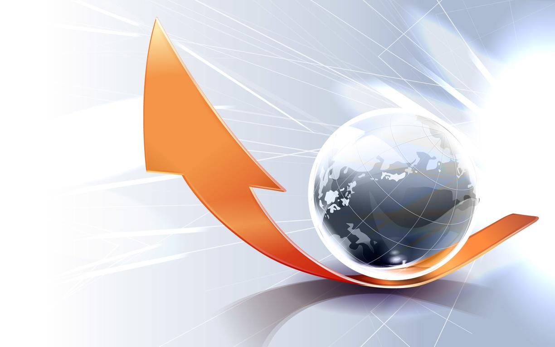 Возможности продвижения в сети Интернет бизнеса