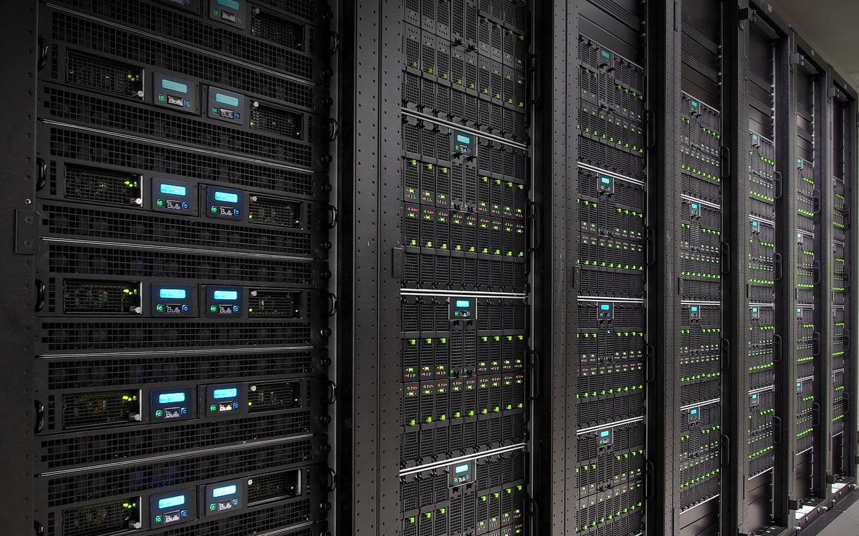 Почему выгодно арендовать облачный сервер