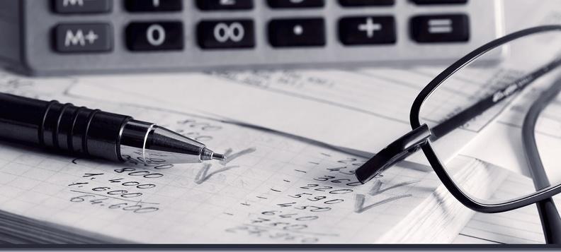 Как организован бухгалтерский учет на предприятиях