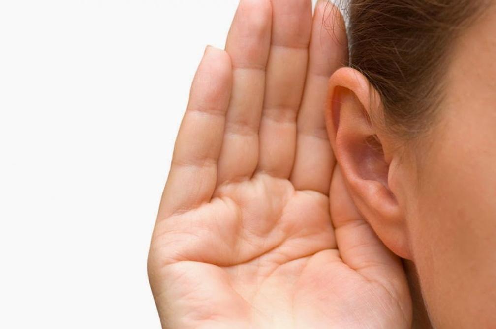 Правила выбора слухового аппарата