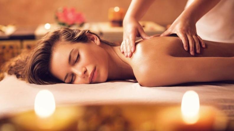 Чем полезны курсы массажиста: преимущества обучения