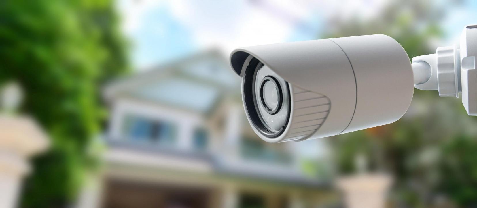 Способы защиты жилища от незаконных проникновений