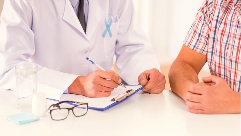 Как проводят склеротерапию, и от чего она помогает
