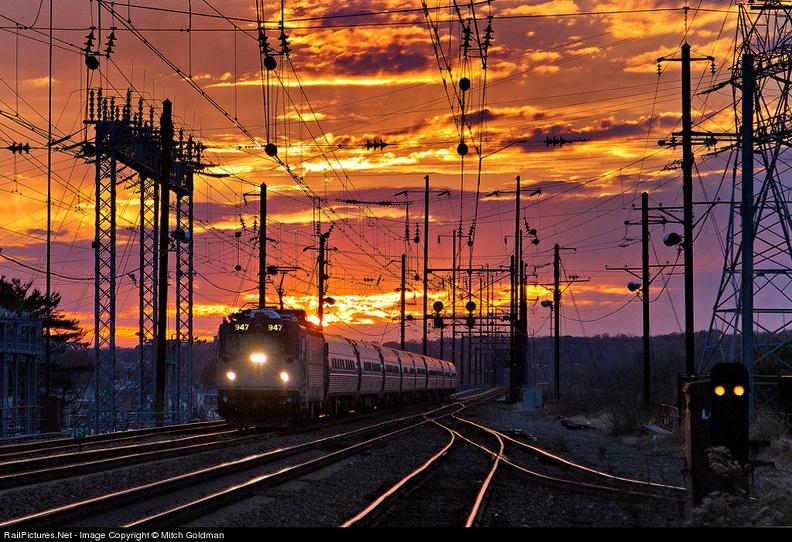 6 августа будет временно изменено расписание некоторых пригородных поездов