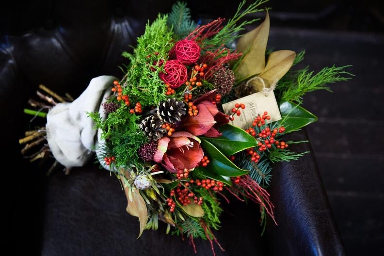 Какие цветы подарить в качестве извинения