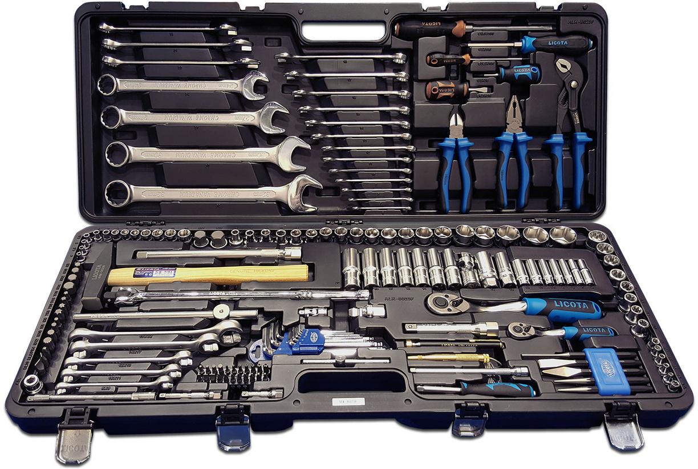 Правила маркировки разного типа инструментов