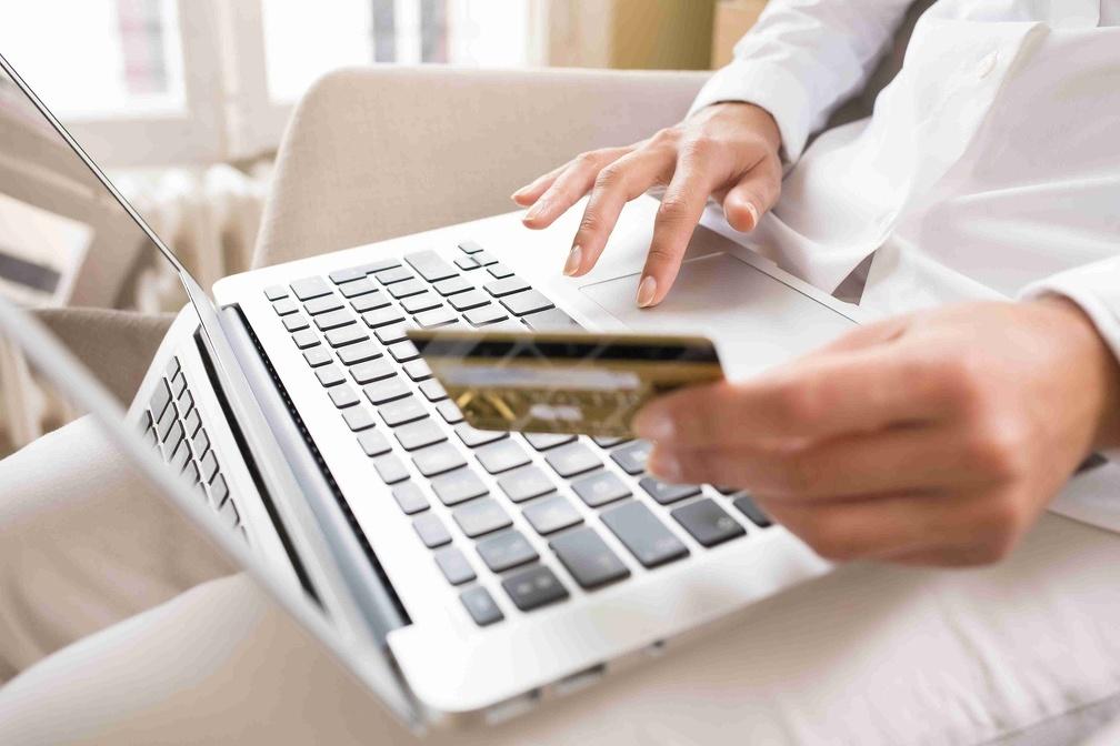Преимущества покупок продуктов питания через интернет