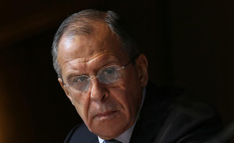 Нет альтернативы: Россия объявила новые требования Зеленскому по Донбассу