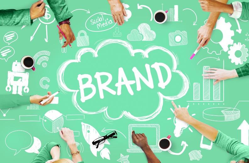 О видах бренда и его преимуществах