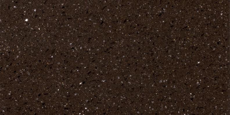 Искусственный камень Staron: достоинства применения в интерьере