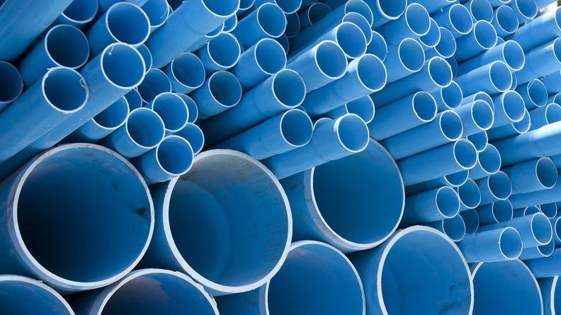 Как не ошибиться при выборе водопроводной трубы