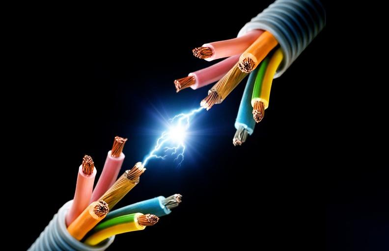 Зачем необходимо обучение по электробезопасности