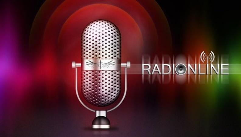 Принцип работы онлайн радио и преимущества его использования