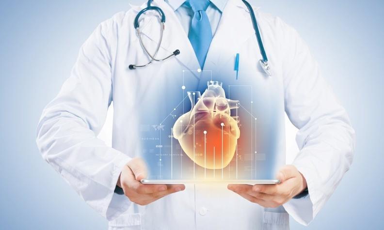 Кардиолог рассказал о симптомах приближающейся смерти