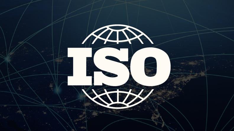 Сертификация ISO 14001 и экологическая безопасность