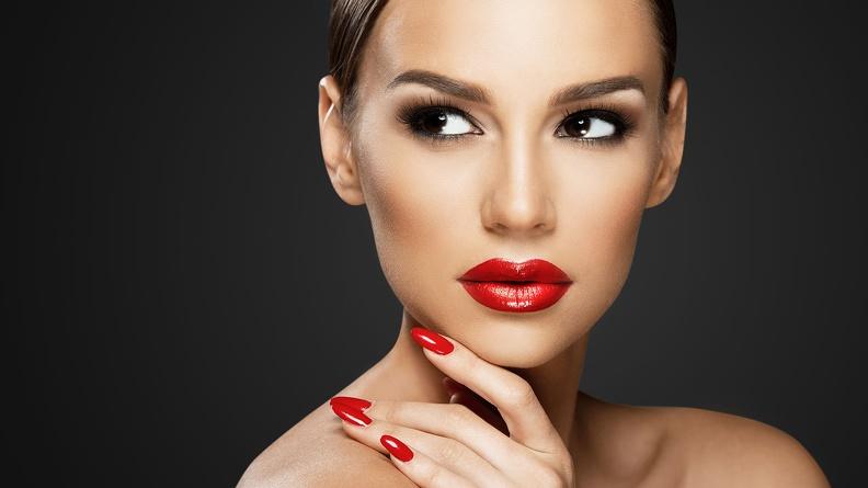 Особенности косметологии и ее виды
