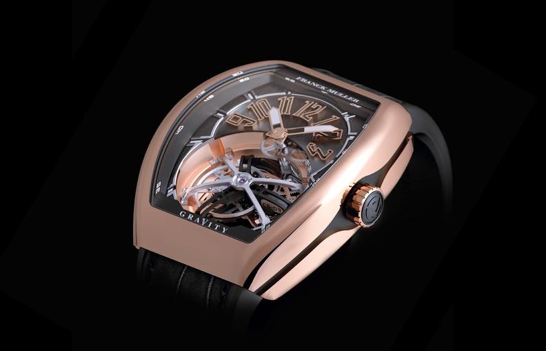 Часы Миллера: качество с вековой историей