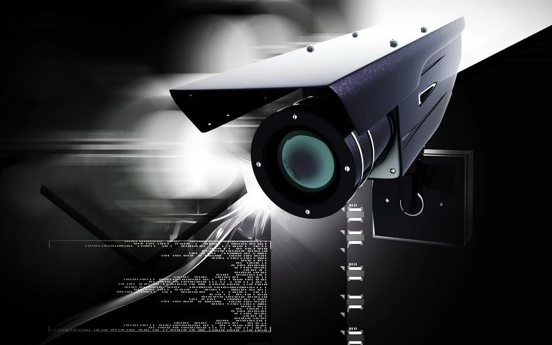 Видеонаблюдение: особенности установки, преимущества