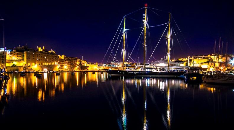 Чем в будущем удивит Мальта туристов