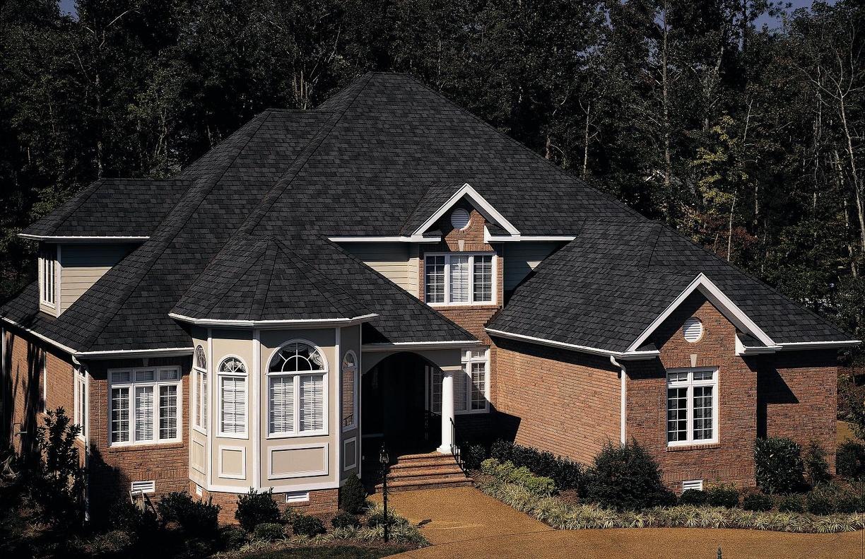 Виды сделок с объектами недвижимости