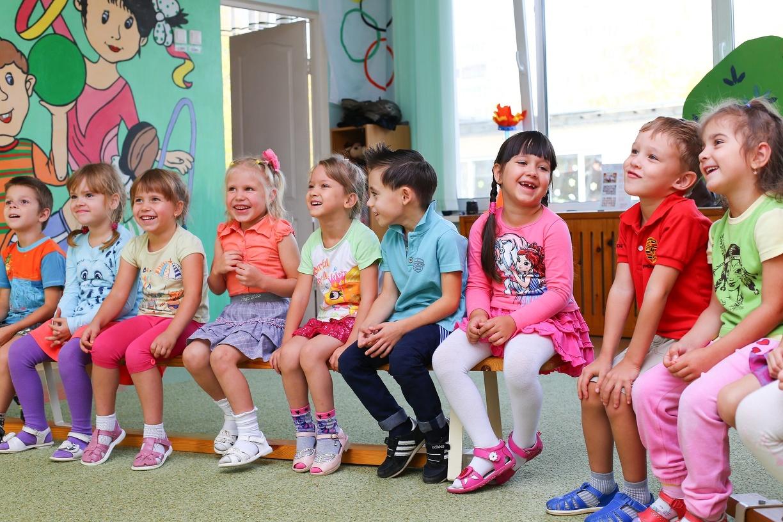 Как сделать праздник для ребенка волшебным