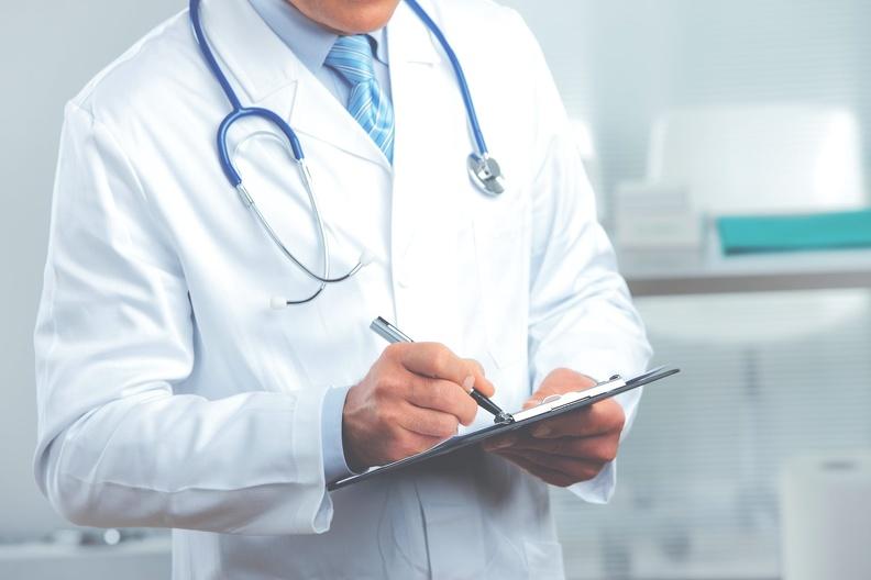 Какие заболевания лечит врач эндокринолог