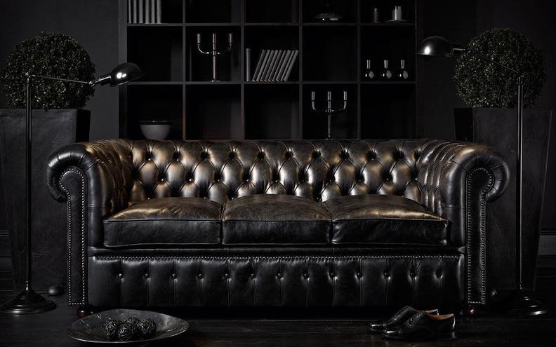 Какие нюансы учитывать при выборе мебели
