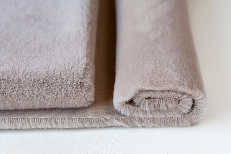 Какую плюшевую ткань выбрать?