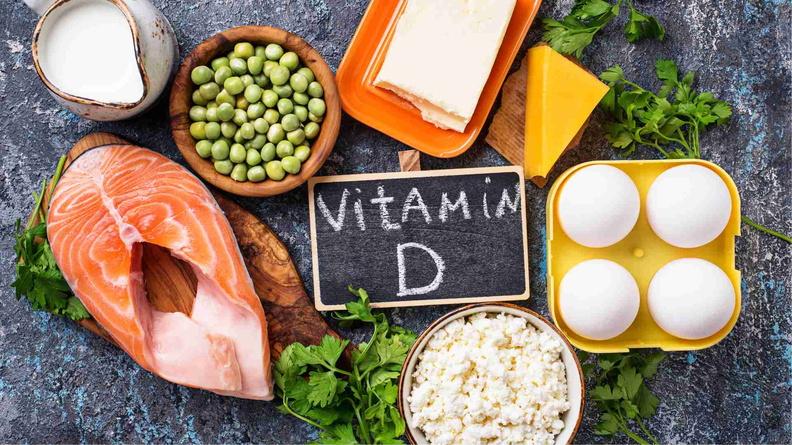 Что нужно знать о пищеварении