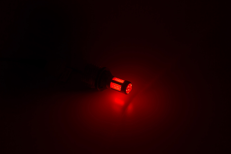 Для каких целей используется фонарь сигнальный фс-4.1
