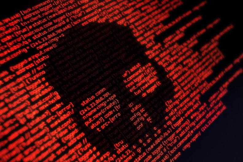В Интернете гуляет новый вирус-шифровальщик Tycoon