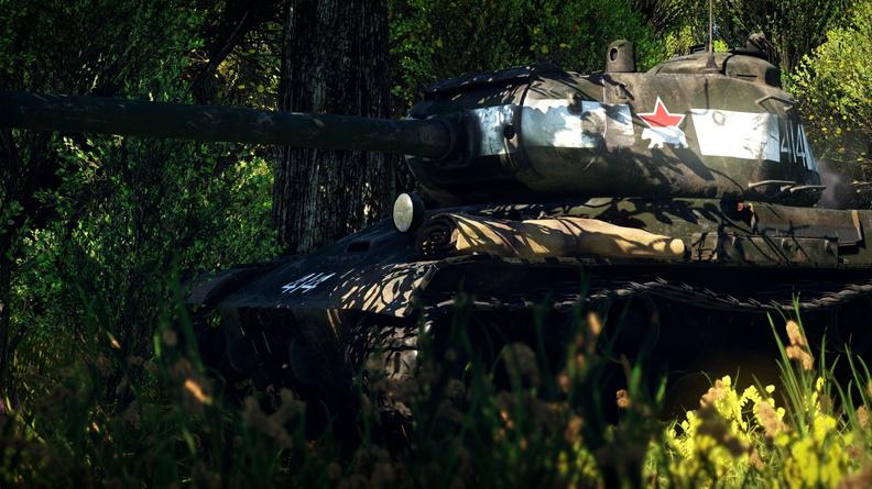 War thunder: особенности игры, причины популярности