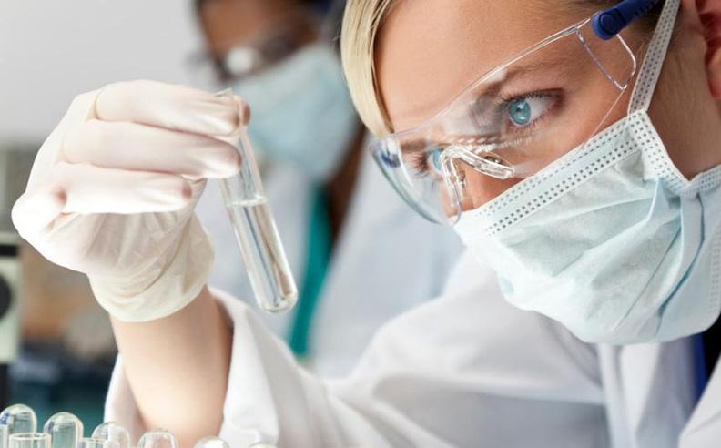 Больницы Крыма переполнены из-за ротавируса