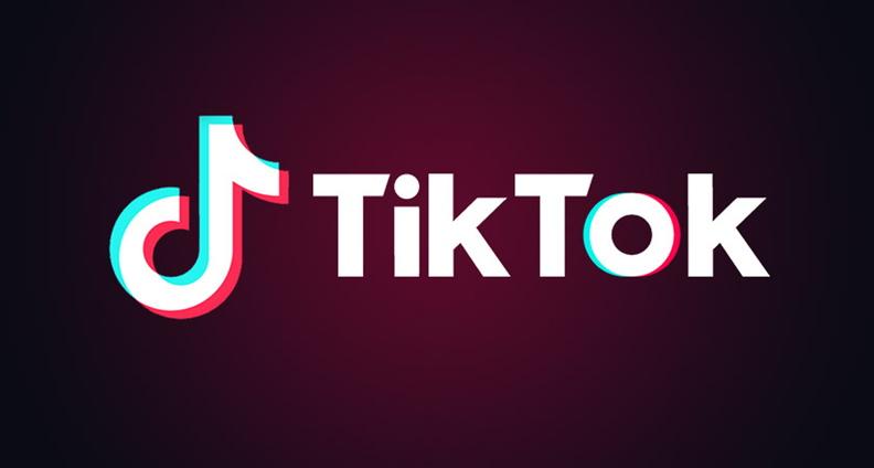 Удар по TikTok. Будет ли работать популярная соцсеть после санкций США