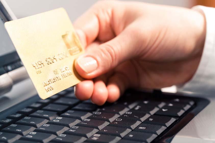 Правила покупки товаров в интернет - магазинах