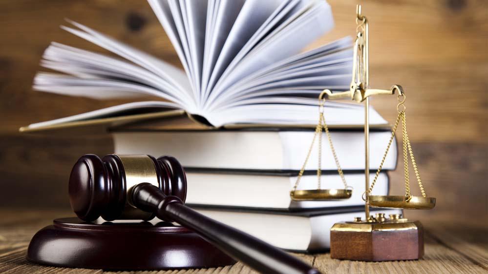 Важность деятельности адвокатов