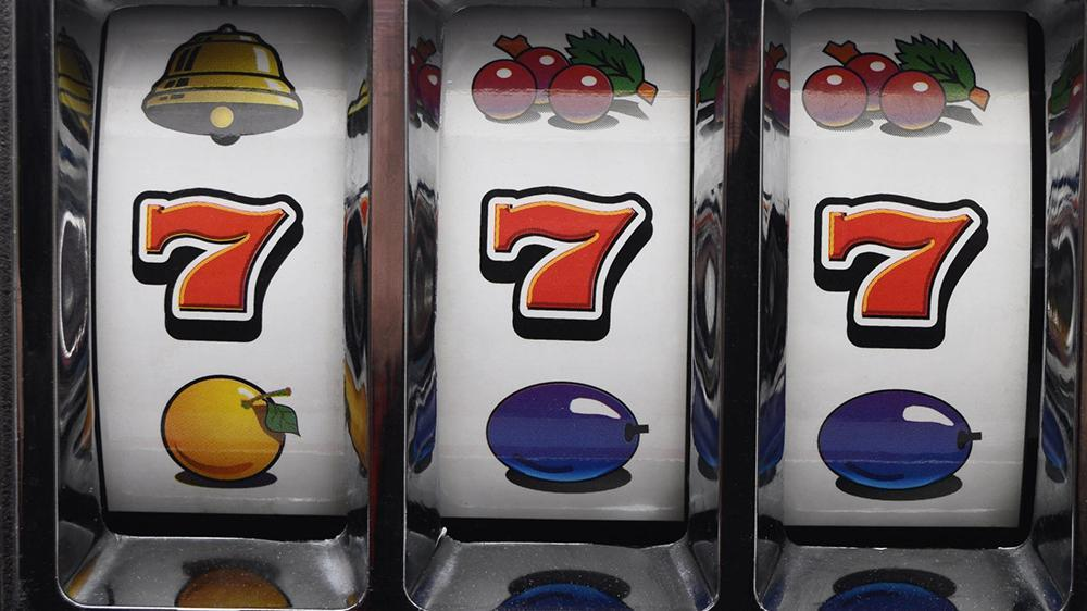 Вулкан - ощути драйв казино, не выходя из дома!